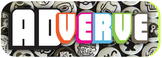 adverve